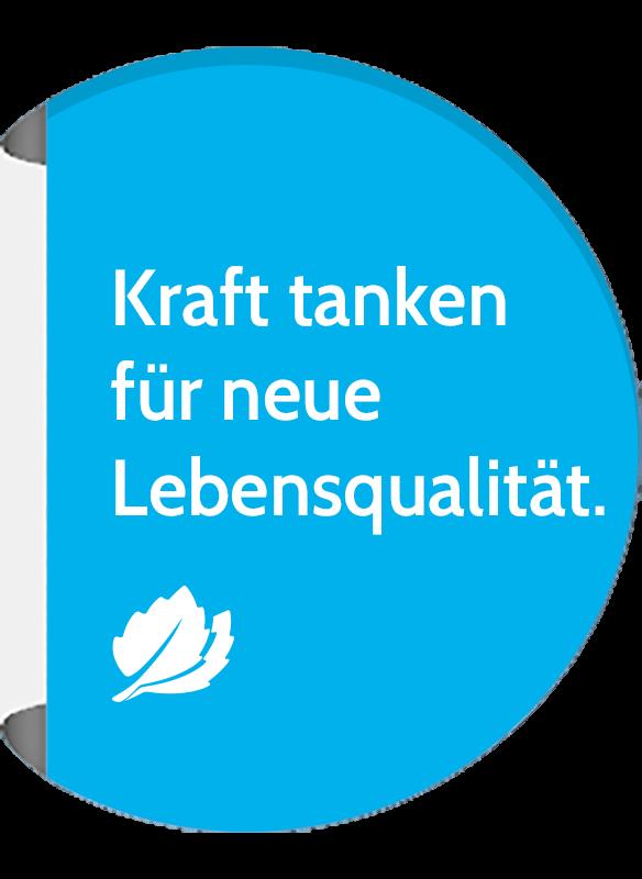 Bad Erlach - Thema auf ilahi-tr.org
